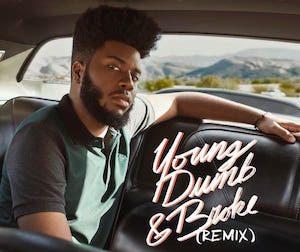 young-dumb-broke