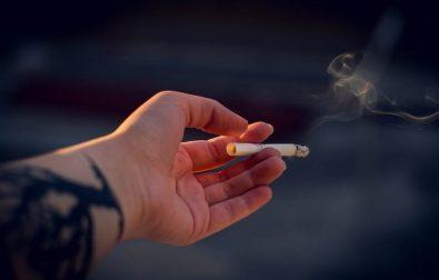 safer-smoking