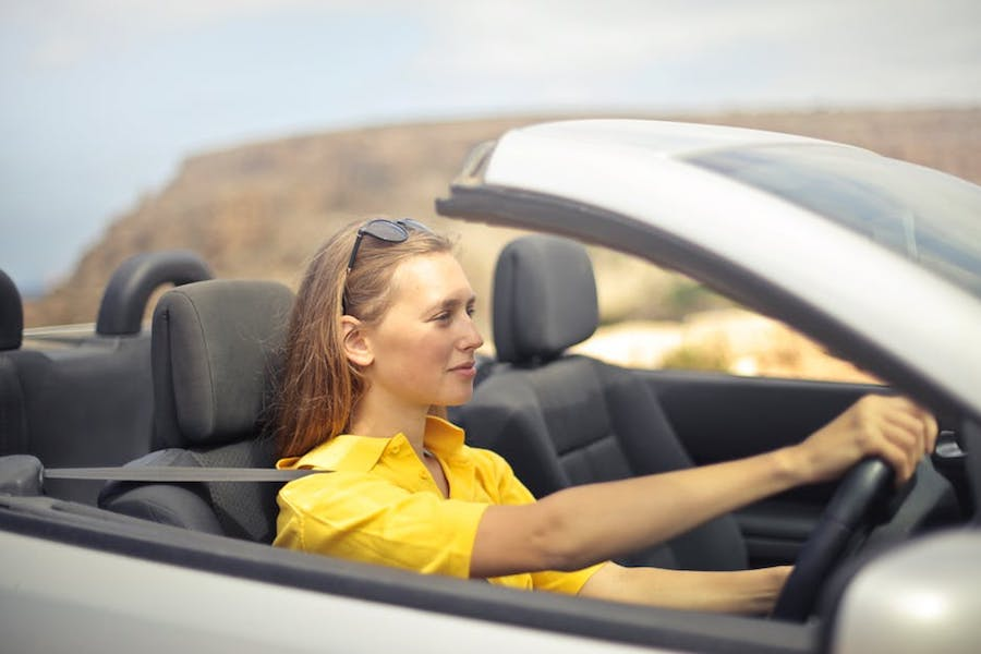 more-risks-for-young-drivers