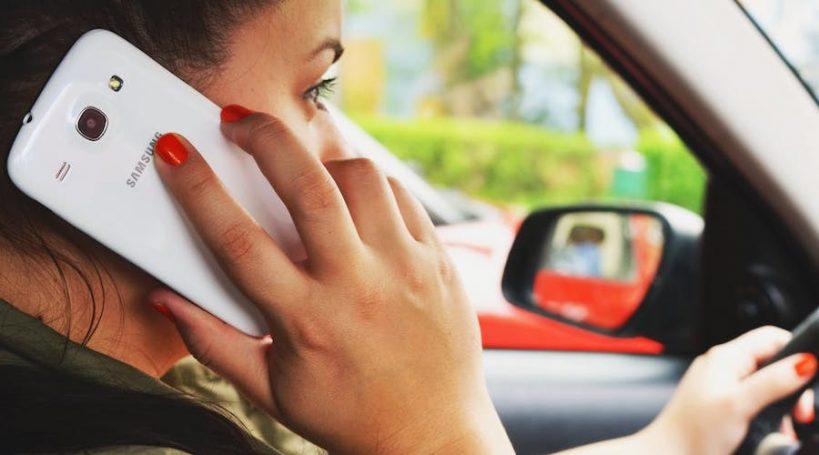 the-seasons-of-dangerous-driving