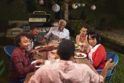 family-faith