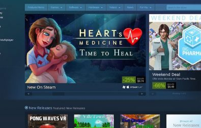 the-steam-store-is-it-possible-to-monitor-your-childs-use-of-it