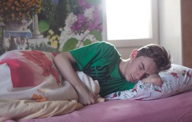 sleep-loss-and-costs