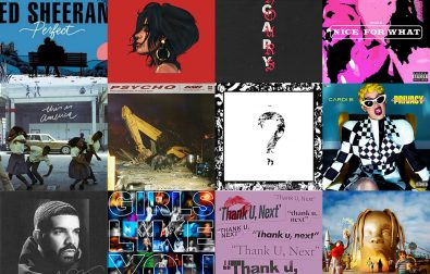 the-no-1-songs-of-2018