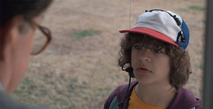 stranger-things-season-two-s2e5