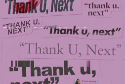 thank-you-next