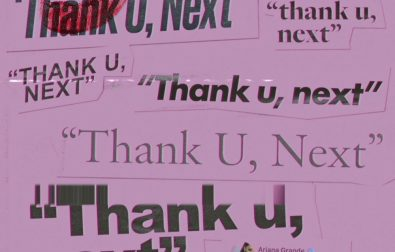 thank-you-next