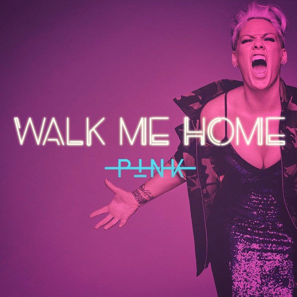 walk-me-home