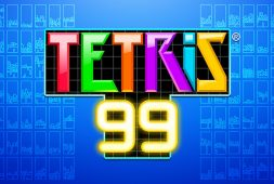 using-tetris-99-to-introduce-your-kids-to-online-gaming
