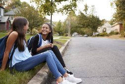 what-happened-to-teen-evangelism