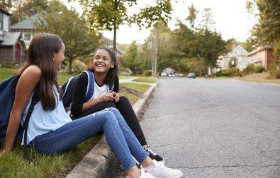 what-happened-to-teen-evangelism