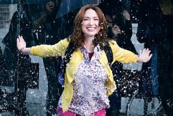unbreakable-kimmy-schmidt-season-one-s1e1