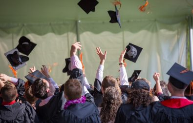 the-soaring-costs-of-college