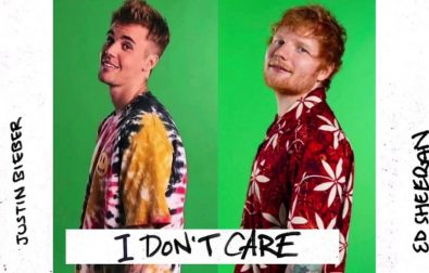 i-dont-care