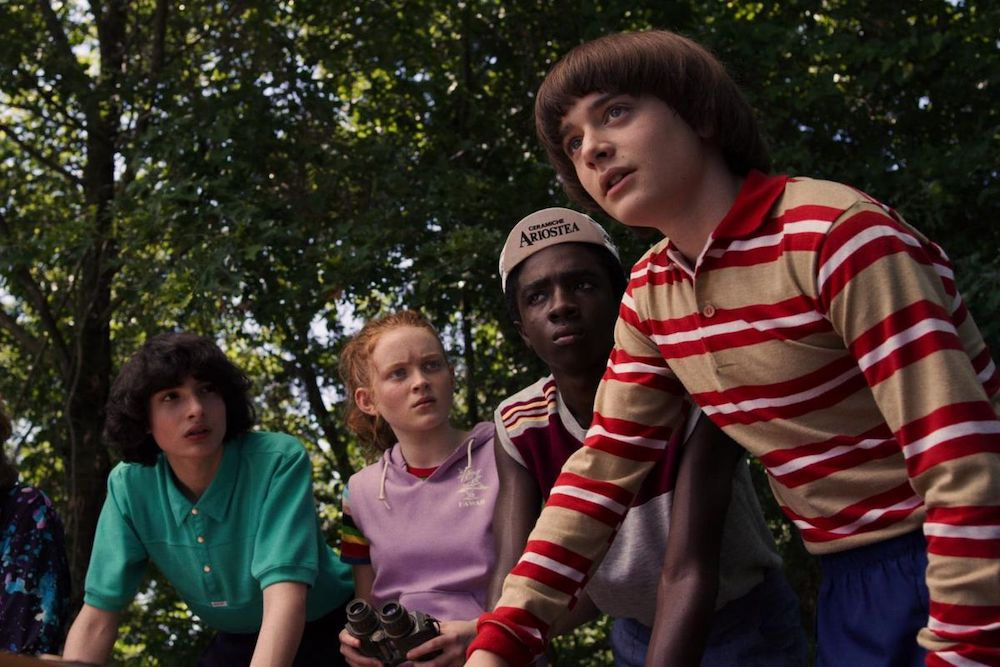 stranger-things-season-three-s3e3