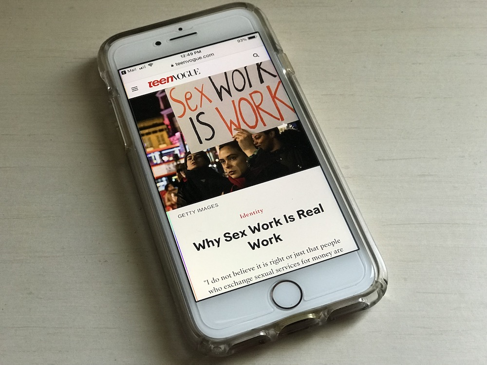 teen-vogues-take-on-sex-work
