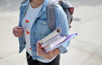 checklist-for-college