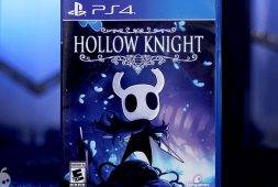 hollow-knight