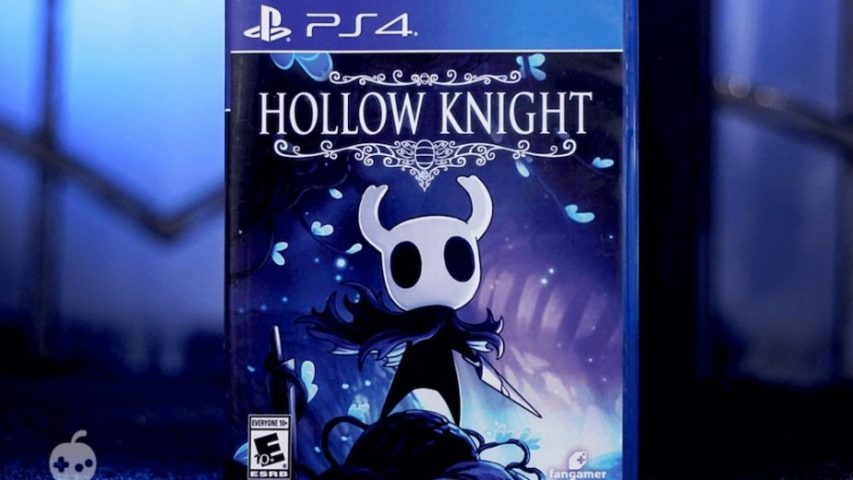 Roblox Esrb Rating System Hollow Knight The Source4parents