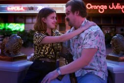 stranger-things-season-three-s3e8