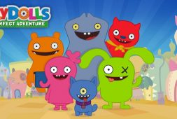 uglydolls-an-imperfect-adventure