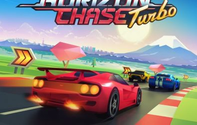 horizon-chase-turbo