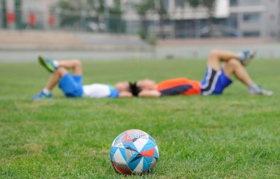 the-high-price-of-youth-sports