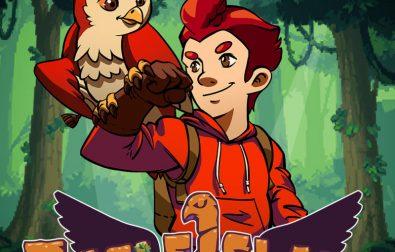 eagle-island