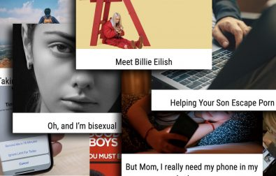 best-parenting-articles-2019