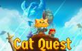 cat-quest