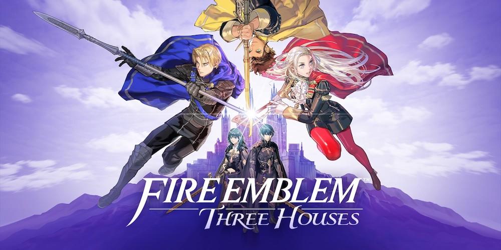 fire-emblem-three-houses