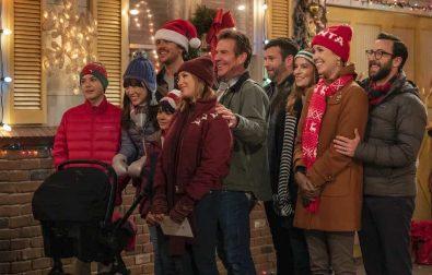 merry-happy-whatever-season-one-s1e2