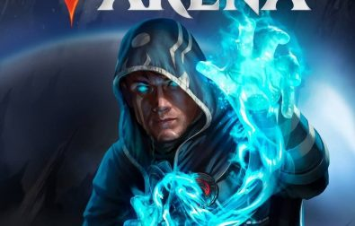 magic-the-gathering-arena