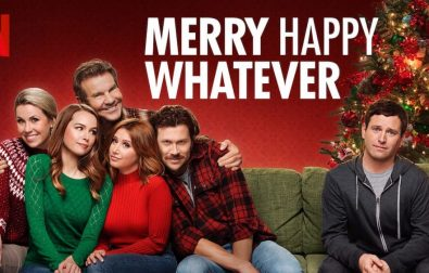 merry-happy-whatever-season-one-s1e1