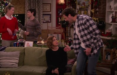 merry-happy-whatever-s1e8-ring-in-the-new-year