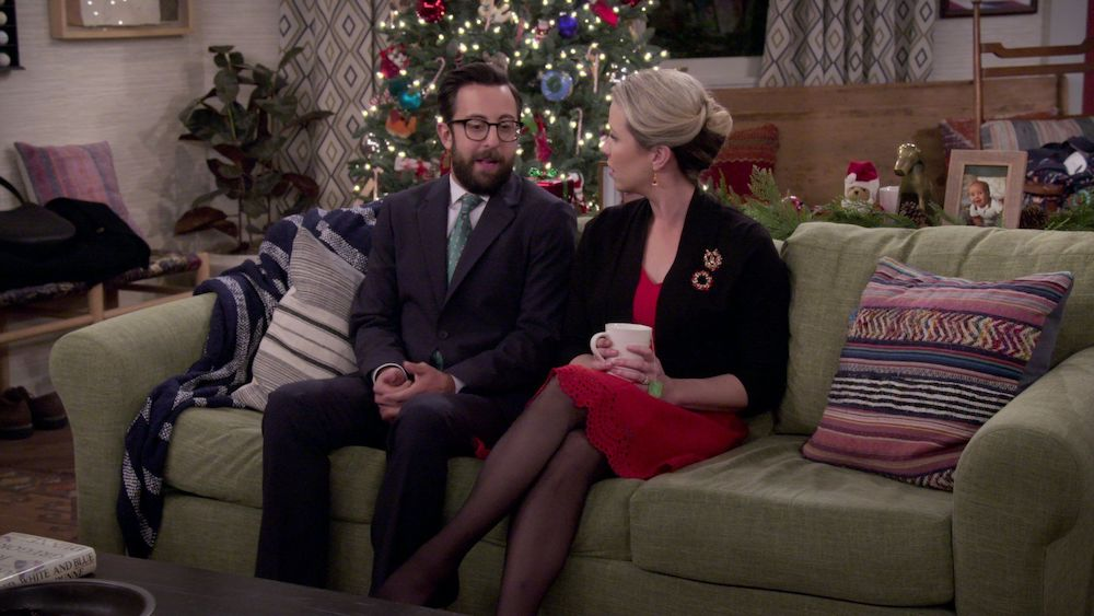 merry-happy-whatever-s1e5-twas-the-night-before-the-4th-night-of-hanukkah