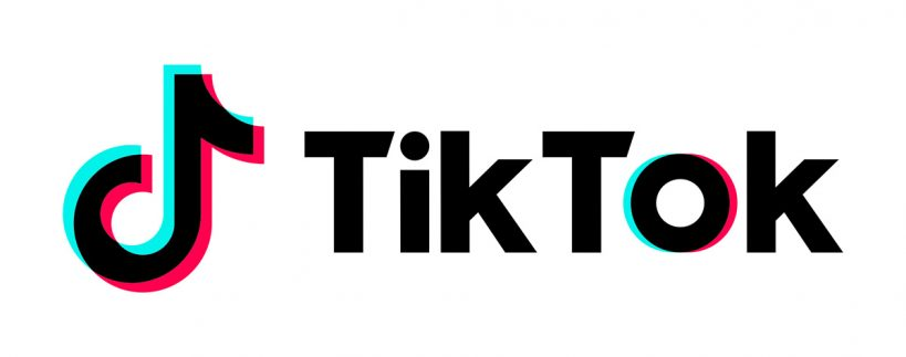 Mom, Can I Have Tik Tok?