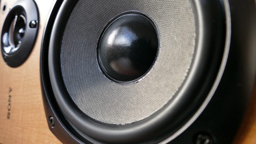 i-heard-a-justin-bieber-song-in-church