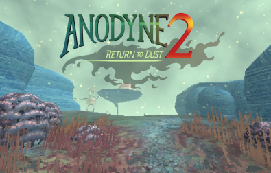 anodyne-2-return-to-dust