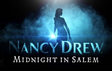 nancy-drew-midnight-in-salem