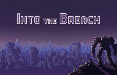 into-the-breach
