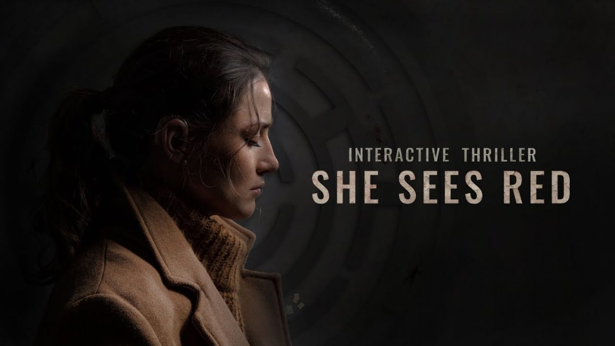 she-sees-red