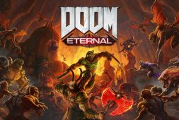 doom-eternal